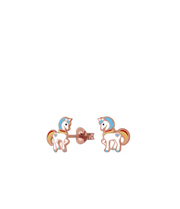 Poniga kõrvarõngad