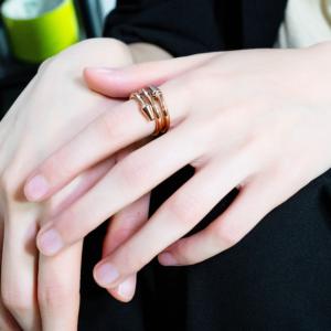 Silmapaistev sõrmus