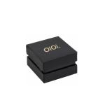 OiOi logoga luksuslik väike kinkekarp